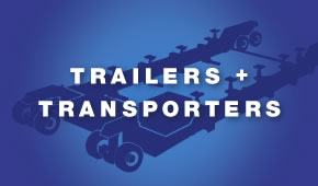 trailers.transporters