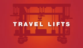 travel.lifts